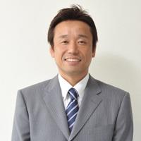 企業コンサルタントの黒澤森仁さん